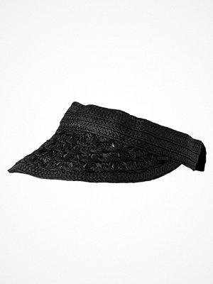 Hattar - Seafolly DAISY Hatt black
