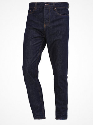 KIOMI Jeans relaxed fit rinsed