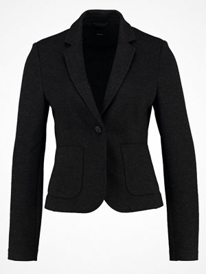 someday. NALA Blazer black