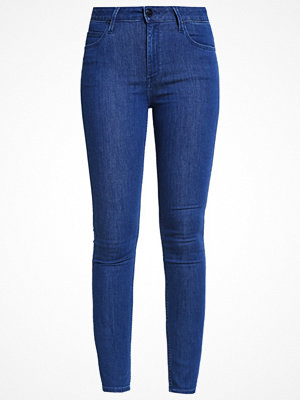 Lee SCARLETT HIGH  Jeans Skinny Fit soft blue