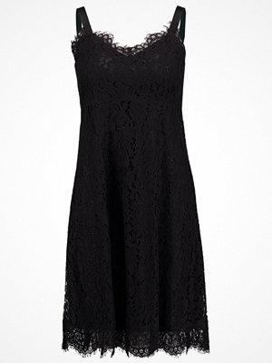 Vero Moda VMKATE Cocktailklänning black