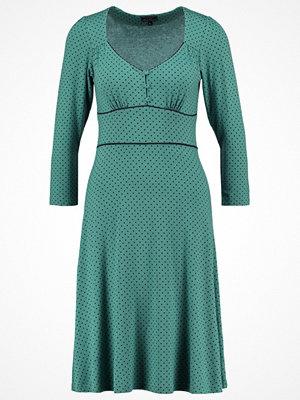 Vive Maria AMERICAN BEAUTY Jerseyklänning green