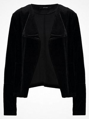 Opus HANKA Blazer black