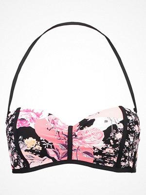 Seafolly Bikiniöverdel black