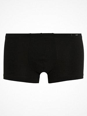 Kalsonger - HOM Underkläder black