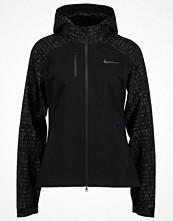 Sportjackor - Nike Performance Löparjacka black