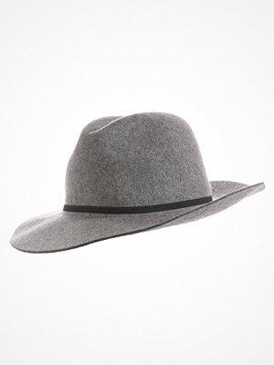 Hattar - Miss Selfridge Hatt grey
