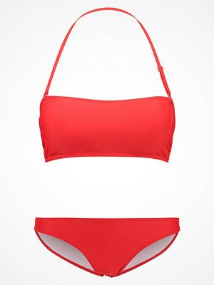 Zalando Essentials Bikini red carpet