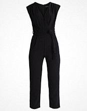 New Look GO BUBBLE Overall / Jumpsuit black