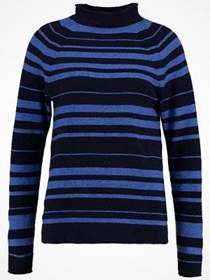 GAP Stickad tröja blue