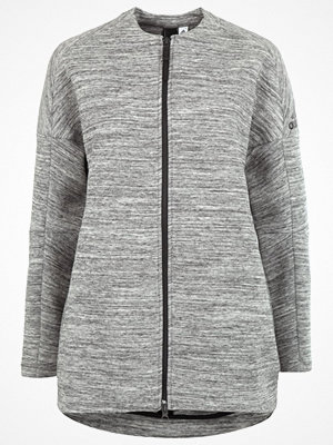 Adidas Performance ZNE Sweatshirt storm heather
