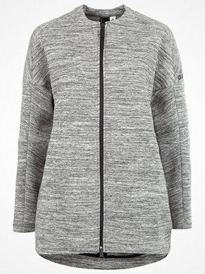 Adidas Performance ZNE Sweatshirt storm heather