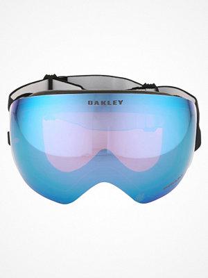 Skidglasögon - Oakley FLIGHT DECK Skidglasögon black