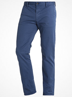 Boss Green RICE Chinos blue