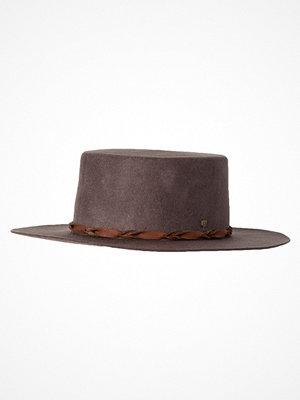 Hattar - Brixton BRIDGER Hatt brown