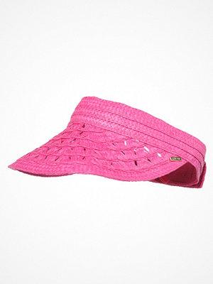 Hattar - Seafolly DAISY Hatt tahiti pink