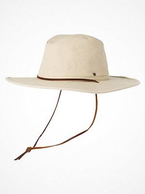 Hattar - Brixton RANGER II Hatt natur