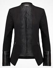 KIOMI Blazer black