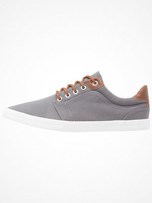 Sneakers & streetskor - YourTurn Sneakers grey