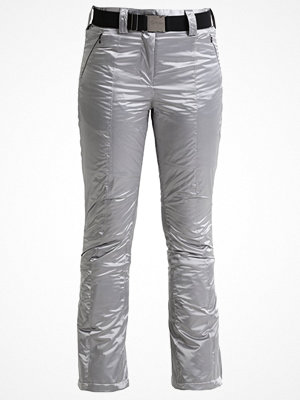 CMP Täckbyxor argento