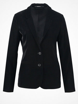 someday. NURIA Blazer black