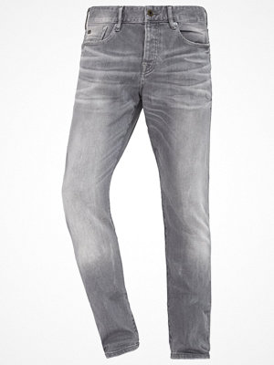 Scotch & Soda RALSTON STONE AND SAND Jeans slim fit cement melange