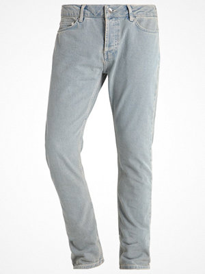 Topman Jeans slim fit mid blue
