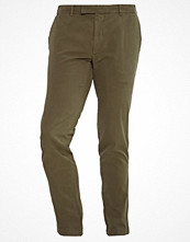 Byxor - Polo Ralph Lauren Chinos defender green