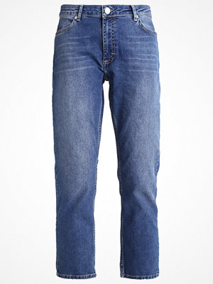 2nd One MALOU Jeans relaxed fit blue herritage