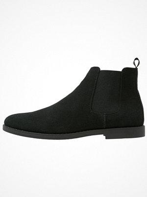 YourTurn Stövletter black