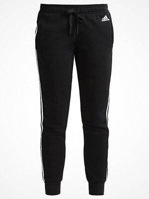 Adidas Performance PANT Träningsbyxor black/white
