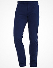 Byxor - Polo Ralph Lauren Chinos newport navy
