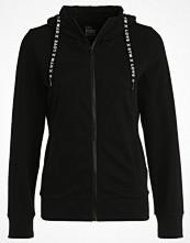 Even&Odd active Sweatshirt black