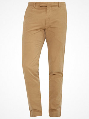 Byxor - Polo Ralph Lauren Chinos luxury tan