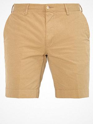 Polo Ralph Lauren NEWPORT Shorts luxury tan
