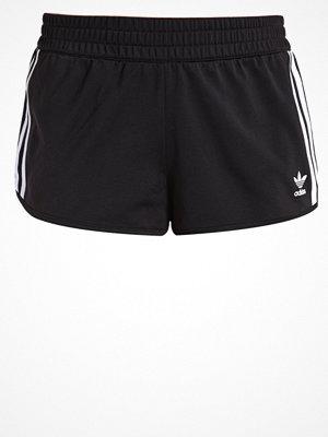 Adidas Originals REGULAR Träningsbyxor black