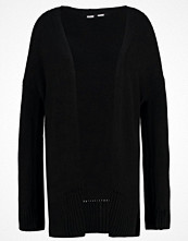 GAP Kofta true black