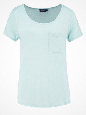 Polo Ralph Lauren Tshirt bas foster green
