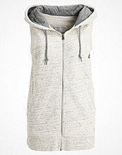 Lorna Jane KAYLA  Sweatshirt grey marl speckle