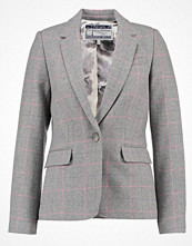 Tom Joule LIZBETH Blazer grey