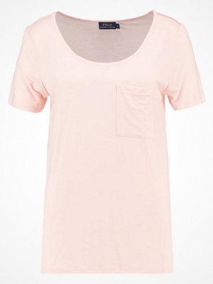 Polo Ralph Lauren Tshirt bas rose quartz