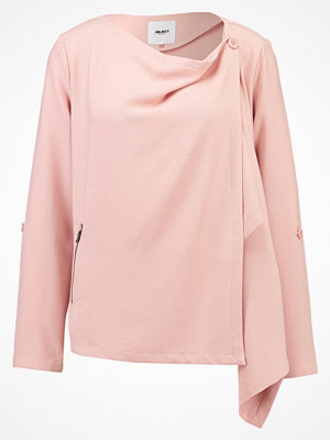 Object OBJANNLEE Blazer misty rose