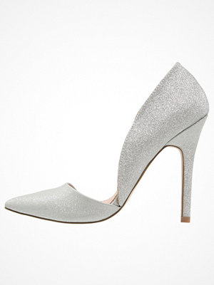 Miss KG ANDI 2 Klassiska pumps silver