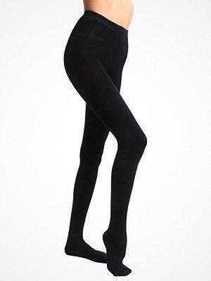 Strumpbyxor - Spanx Strumpbyxor very black