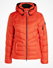Bogner Fire + Ice MELOU Dunjacka orange