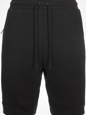 Nike Sportswear TECH Shorts black