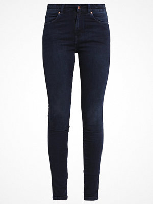 Dr. Denim LEXY Jeans Skinny Fit dark retro
