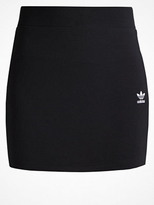 Adidas Originals Minikjol black