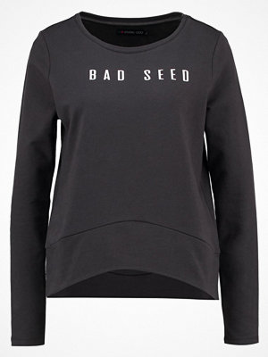 Even&Odd Sweatshirt anthracite