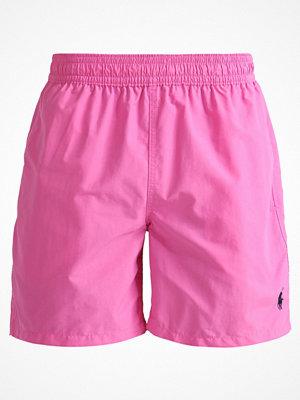 Polo Ralph Lauren HAWAIIAN Surfshorts maui pink